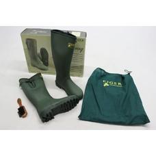 Eiger piteraq boots size 37