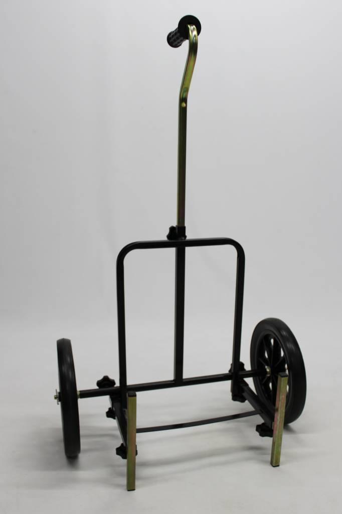 Trolley's & transport