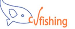 CV Fishing