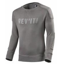 Rev'it! REV'IT DALE SWEATER