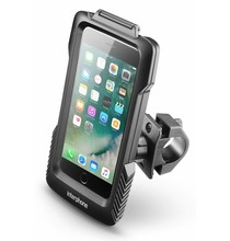 Interphone Pro Case Iphone 6/6S plus tubular