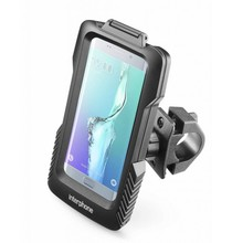 Interphone INTERPHONE PRO CASE GALAXY S5 TUB