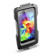 Interphone INTERPHONE PRO CASE GALAXY S5 NON-TUB