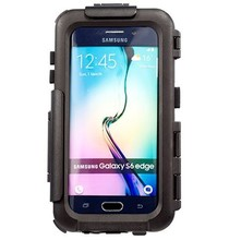 Ultimate Addons ULTIMATE ADD-ONS CASE S6 / S6 EDGE