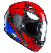 HJC HJC CS-15 SPIDERMAN HOMECOMING