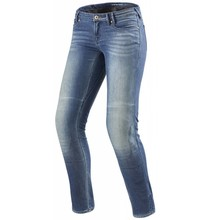 Rev'it! JEANS WESTWOOD LADIES SF