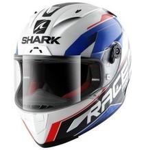 Shark SHARK RACE R PRO SAUER