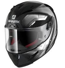 Shark SHARK RACE-R PRO CARBON DEAGER