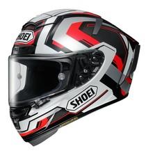 Shoei SHOEI X-SPIRIT III BRINK TC-1