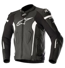 Alpinestars ALPINESTARS MISSILE JACKET TECH-AIR