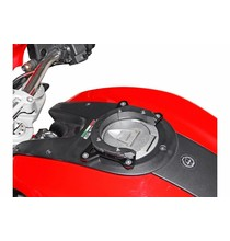 SW-Motech QUICK-LOCK EVO ADAPTER DUCATI MONSTER