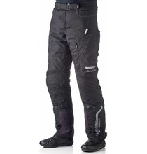 Grand Canyon GRAND CANYON BIKE TOURMASTER BROEK