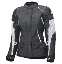 Held HELD MOLTO LADIES GORE-TEX