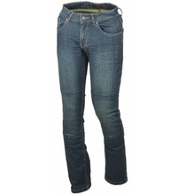 Booster Booster 700W Kevlar jeans