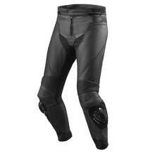 Rev'it! REVIT VERTEX GT TROUSERS