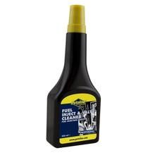 Putoline PUTOLINE FUEL INJECT VALVE CLEANER 325ML