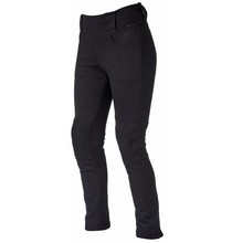 Grand Canyon GRAND CANYON BIKE ABILENE LEGGING
