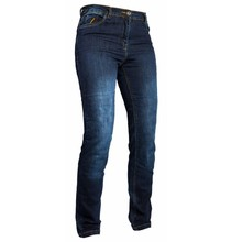 Grand Canyon GRAND CANYON BIKE HORNET JEANS