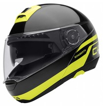 Schuberth HELM SCHUBERTH, C4 Pulse