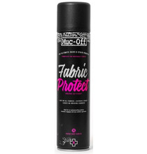 Muc-Off MUC-OFF FABRIC PROTECT 400ML