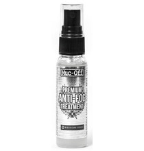 Muc-Off MUC-OFF ANTI FOG 32ML