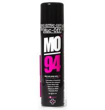 Muc-Off MUC-OFF MO-94 400ML