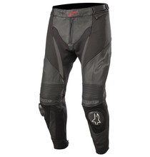Alpinestars ALPINESTARS SP-X AIRFLOW PANTS