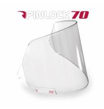 LS2 LS2 PINLOCK FF325 / 370 / 386 DKS136