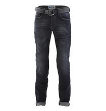 PMJ PMJ Legend jeans