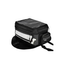 Oxford F1 TANK BAG SMALL 18L MAGNETISCH