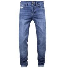 John Doe Original Jeans
