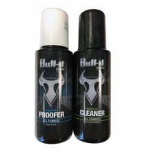 Bull-It BULL-IT REPROOFER WATERPROOF SPRAY