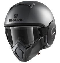 Shark SHARK STREET-DRAK NEON SERIE