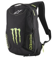 Alpinestars Monster Marauder Rugzak
