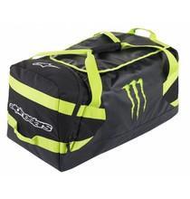 Alpinestars Spacewarp Duffle Bag