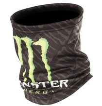 Alpinestars Monster Legacy motorkol
