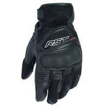 RST RST URBAN AIR II