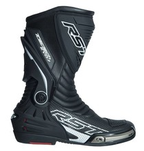 RST RST TRACTECH EVO 3 BOOTS