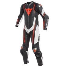 Dainese KYALAMI 1PC PERF. LEATHER SUIT