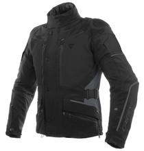 Dainese CARVE MASTER 2 GORE-TEX JACK E