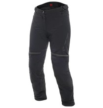 Dainese CARVE MASTER 2 LADY GORE-TEX P
