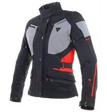 Dainese CARVE MASTER 2 LADY GORE-TEX J