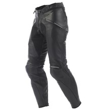 Dainese ALIEN LEATHER PANTS