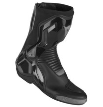Dainese COURSE D1 OUT BOOTS