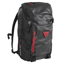 Dainese D-THROTTLE BACK PACK