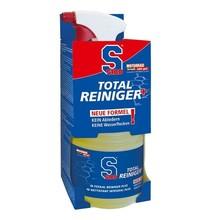 S100 S100 TOTAAL REINIGER 750ML
