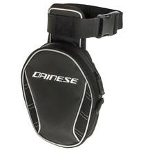 Dainese LEG-BAG