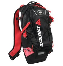 D-DAKAR HYDRATION BACKPACK