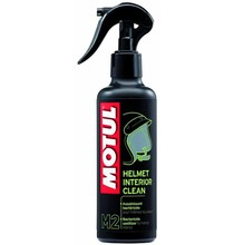 Motul MOTUL M2 Helmet Interior Cleaner Spray 250ml