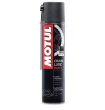 Motul MOTUL CHAINLUBE ROAD PLUS